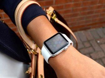 В общем, независимость часов от телефона является важной составляющей.  Мобильный телефон постепенно отходит на задний план при появлении  современных ... 5e007572445