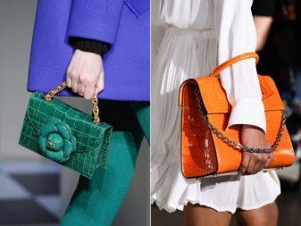bb7d60320f4d Если вы решили приобрести модную классическую сумку, то вам стоит знать,  что этот стиль не подчиняется времени, поэтому любимая вещица не выйдет из  моды ...