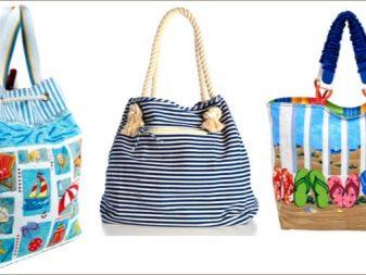 879f1c96c453 Шведский бренд Oriflame тоже производит яркие и необычные модели женских  пляжных сумок. Яркие варианты с разнообразными принтами просто завораживают.