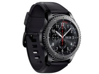 Новинкой компании стали смарт-часы Swatch Touch Zero Two с сенсорным экраном.  Эта модель оснащена многими функциями 936954c48946b