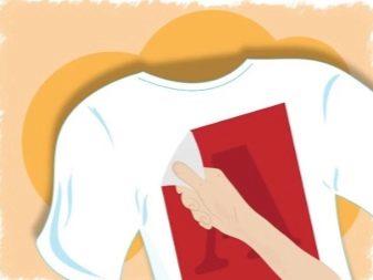 рисунки на футболках своими руками 86 фото как сделать принт