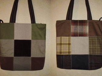 2cfae0cb8965 Более необычный, но практически везде уместный вариант – сумка-трапеция.  Она отличается от квадратных и прямоугольных форм, тем, что сужается от  основания к ...