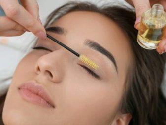 Как красить брови карандашом: техника выполнения, пошаговая инструкция, советы визажистов