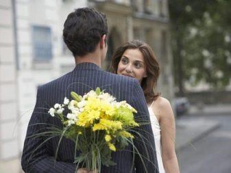 Совместимость в любовных отношениях, дружбе, браке: Овен и Близнецы