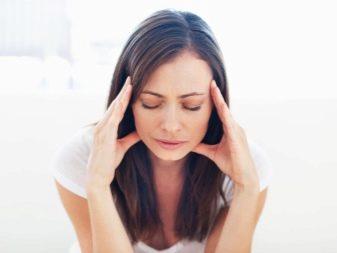 Репейное масло от выпадения волос: помогает ли масло против выпадения волос и как им пользоваться? Средство от облысения у мужчин и женщин, отзывы
