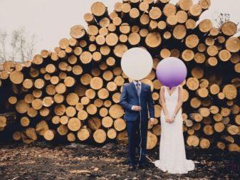 5 Лет какая свадьба что дарить мужу