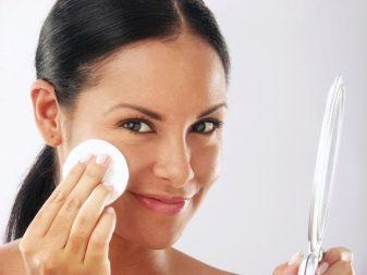 Косметическое масло чайного дерева для кожи лица: свойства и применение от прыщей, польза, рецепты масок