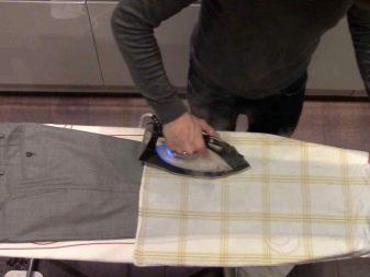 Как погладить пиджак? 23 фото Как отпарить утюгом детский пиджак в домашних условиях? Как правильно отгладить рукава без стрелок?