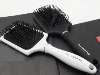 Как подстричь косую челку? 75 фото Как самостоятельно стричь челку в домашних условиях? Как правильно сделать косую челку из прямой?