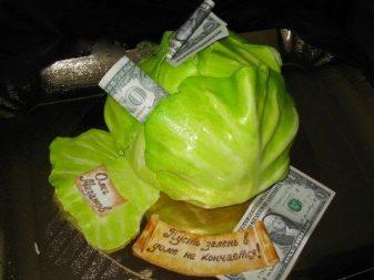 фазы поздравления со свадьбой про капусту с деньгами отец шотландец ирландскими
