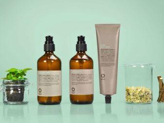 Натуральные шампуни: преимущества и недостатки, выбор моющего средства для волос и его изготовление самостоятельно