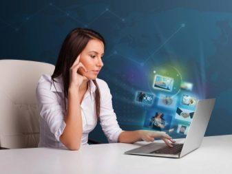 Чем платят фрилансерам работа программистом в москве удаленно