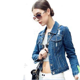 fefffef3f0c Легкие летние куртки и ветровки являются незаменимой вещью не только в летние  прохладные дни и вечера