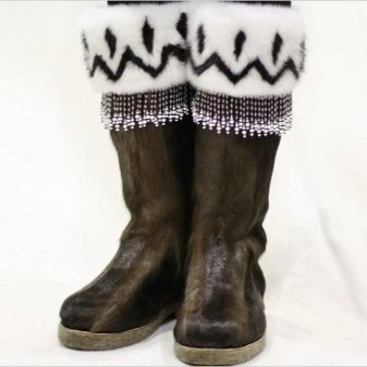 f9425229e Существует еще одно определение пим – сибирские, однако они, скорее,  являются прародителями традиционной русской зимней обуви – валенок.