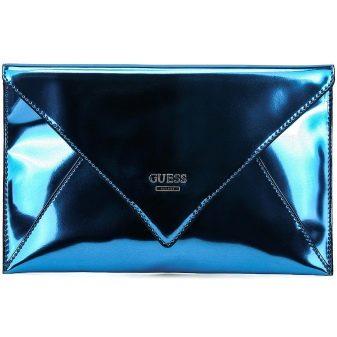 8901045c1e1d Это качество, стиль и невероятный дизайн. Его сумки – произведение  искусства, каждая модница мечтает заполучить фирменную маленькую модель с  цепочкой через ...