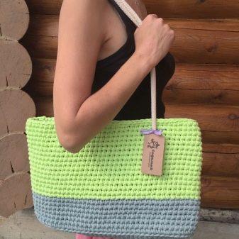 Пляжные сумки (78 фото): модели-коврик для пляжа 2018, большие и прозрачные от Victoria's Secret, вязаная и соломенные