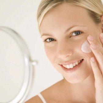 Как осветлить брови: как сделать в домашних условиях
