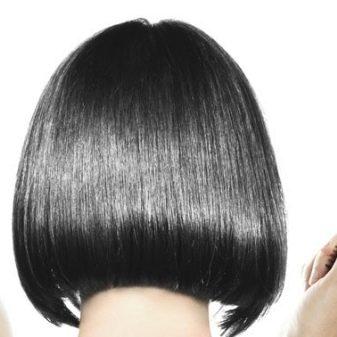 Подстричься налысо польза и вред