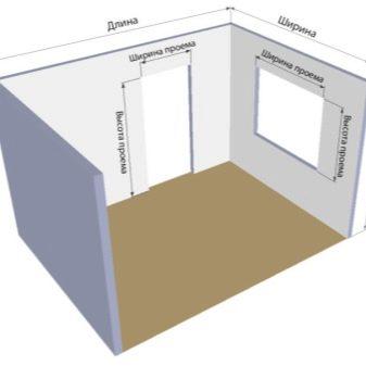 Высота душевой кабины стандартная и минимальная величина от пола до потолка какие существуют стандарты параметров душевая кабинка высотой 200 см с крышей