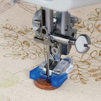 Как отключить нижний транспортер в швейной машинке личинка замка двери фольксваген транспортер т5