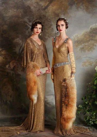 Свадебные винтажные платья от Eliza Jane Howell