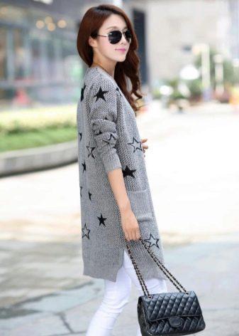 Как сделать модный лук из фото Модные луки от Джульетты - Мода 2016, модные