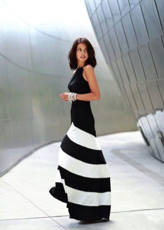 Длину платьев и сарафанов стоит выбирать в зависимости от назначения. Для  вечерних выходов идеальны длинные варианты, для офиса – средней длины, ... 52cba11c21f