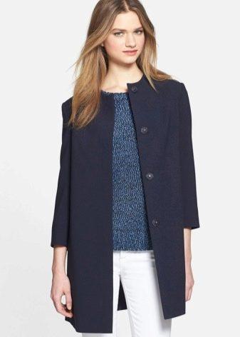 фото пальто пиджак