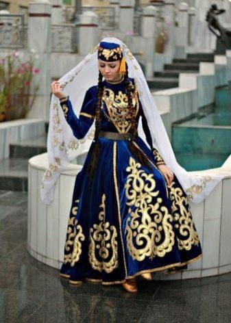 Платья и костюмы турция