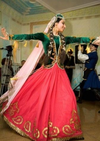 Скачать песни азербайджанские турецкие