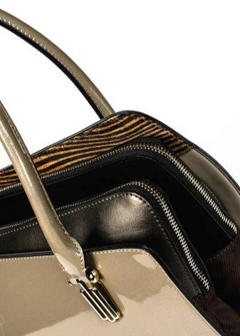 Сумки Cromia (75 фото): женские рюкзаки и кошельки 2018, ремни и обувь из Италии, история бренда, отзывы о фирме 59
