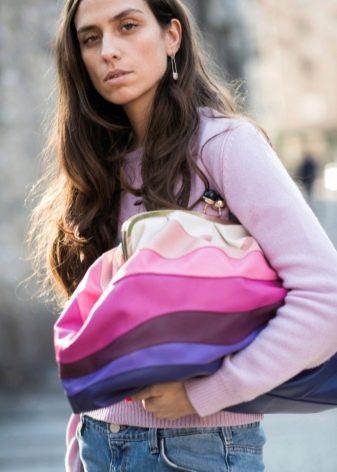 Сумки Cromia (75 фото): женские рюкзаки и кошельки 2018, ремни и обувь из Италии, история бренда, отзывы о фирме