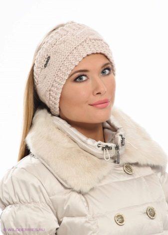 17970dedaf5 В холодное время года материалы преимущественно теплые