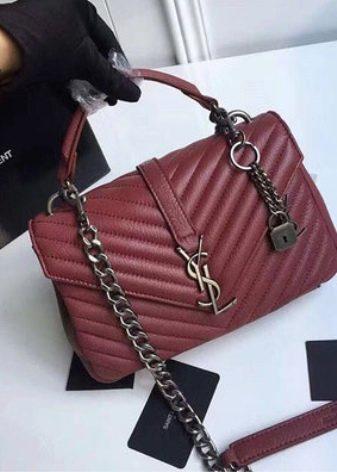 b7e32757dd4c Такими сумочками дополняют свои образы многие знаменитости, знающие толк в  красивых и качественных аксессуарах.