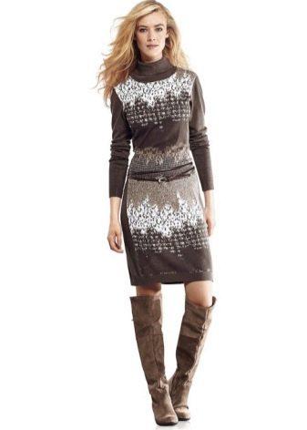 Наилучшая похвала для современной компании по выпуску модной одежды  заключается в приобретении титула настоящего законодателя модных тенденций. 5ea284de33c