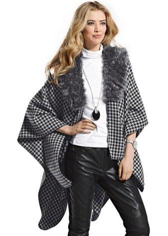 Немецкая марка завоевала титул не только законодателя моды, а и настоящего  консультанта в огромном мире современных модных тенденций. 045ef7caf0b