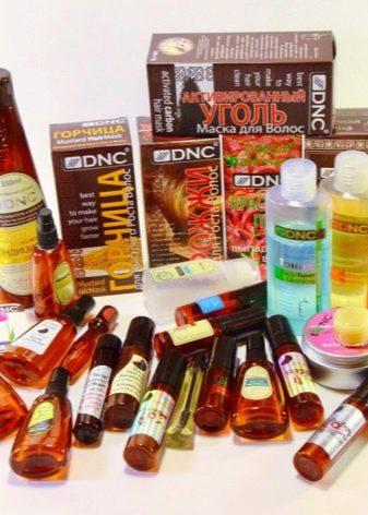 Купить косметику dnc косметика teana купить в новосибирске