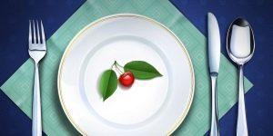 Как правильно сервировать столовые приборы: тонкости этикета
