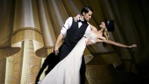 Прямые свадебные платья - все гениальное просто