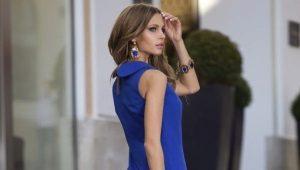 Как выбрать красивое, но дешевое вечернее платье?