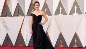 Главные платья церемонии «Оскар-2016»