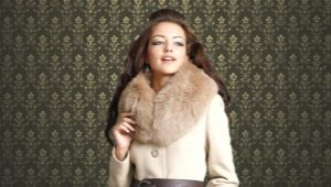 Пальто «Белла»