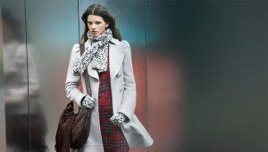 Сурское пальто