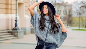 Шляпа – виды и модные тенденции
