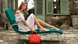 Сандалии Baldinini, Vitacci и других популярных брендов