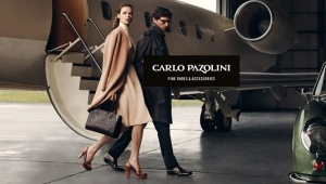 Женские туфли Carlo Pazolini