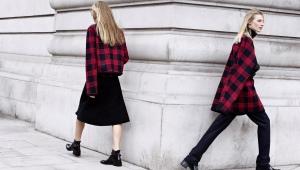 Ботинки: модные тенденции