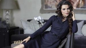 Стиль одежды для женщин старше 40 лет
