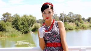 Стиляги: актуальный стиль в одежде