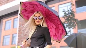 Зонты Pasotti